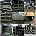 我们推荐上海方管供应商_ 方管租赁相关-山东曾瑞钢管有限公司