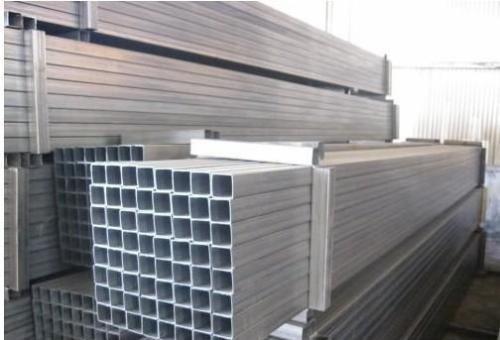 焊管厂家_ 焊管供应商相关-山东曾瑞钢管有限公司