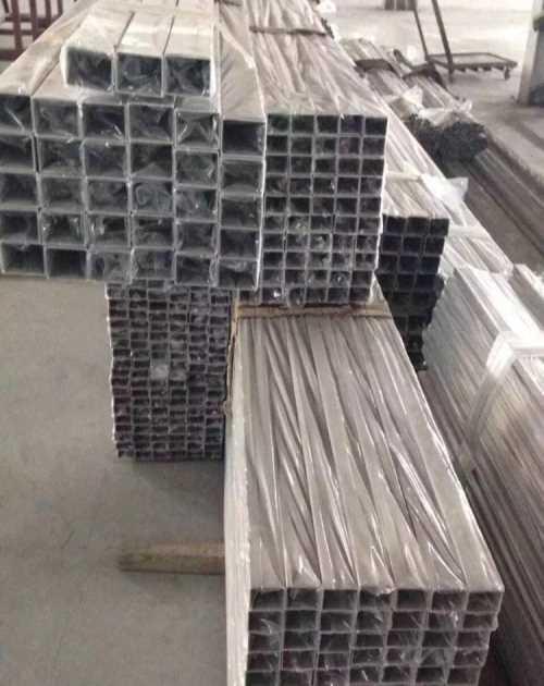 无缝镀锌钢管_焊接镀锌钢管相关-山东曾瑞钢管有限公司