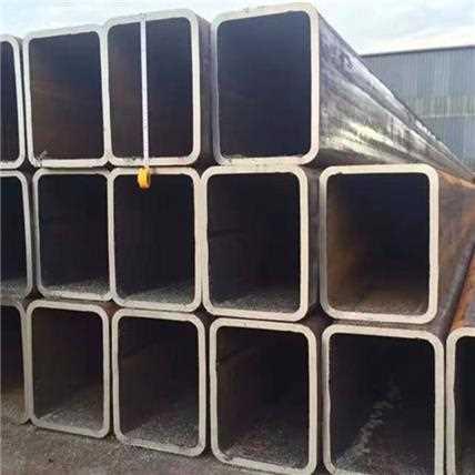 昆山镀锌钢管厂家_镀锌钢管dn50相关-山东曾瑞钢管有限公司