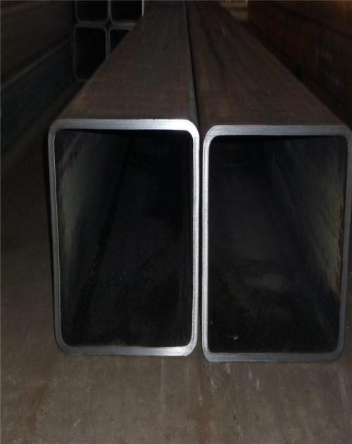 上海无缝钢管采购_管道用管相关-山东曾瑞钢管有限公司