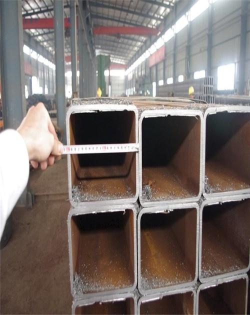 山东镀锌生产厂家_专业无缝钢管生产厂家-山东曾瑞钢管有限公司