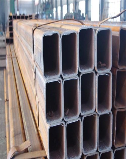 山西方管供应商_无缝钢管加工-山东曾瑞钢管有限公司