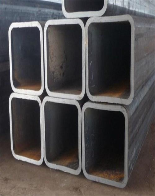 国标3pe防腐无缝钢管_厚壁无缝钢管相关-山东曾瑞钢管有限公司