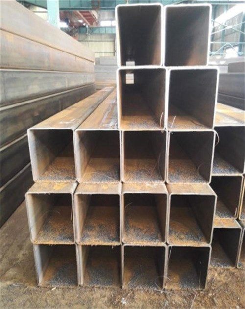 江西镀锌价格_提供无缝钢管厂家-山东曾瑞钢管有限公司