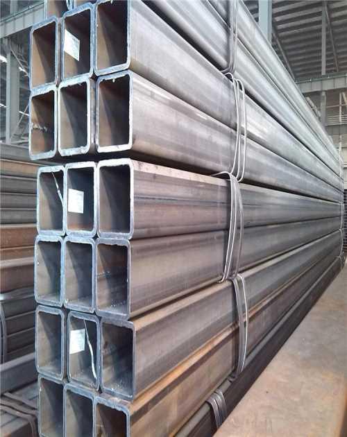 上海提供无缝钢管厂家直销_无缝管钢管相关-山东曾瑞钢管有限公司
