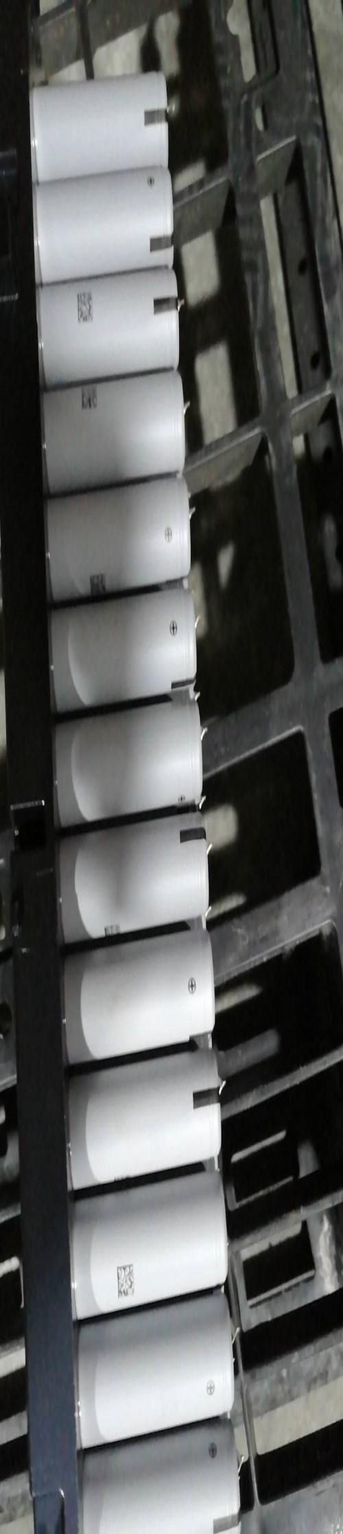电池高价回收_蓄电池充电器相关-深圳市龙岗区兴源发再生资源回收站