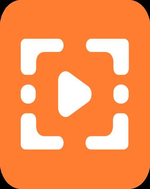 专业电影备案报价_专业影视节目合作流程和费用-影市之家(北京)科技有限公司