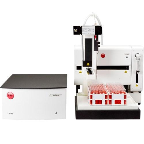 液体过滤效率颗粒计数检测仪_粒子计数器相关-上海奥法美嘉生物科技有限公司