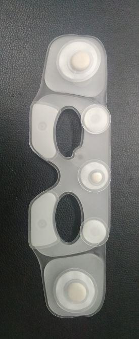 原装气囊厂家_提供医用橡胶制品销售-深圳市华坤塑胶制品有限公司