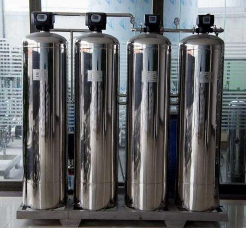 河南工业软化水设备_软化水设备费用相关-山东众合水处理设备有限公司