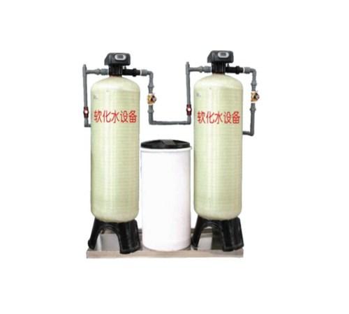 河南反渗透净化水设备多少钱_净化水相关-山东众合水处理设备有限公司