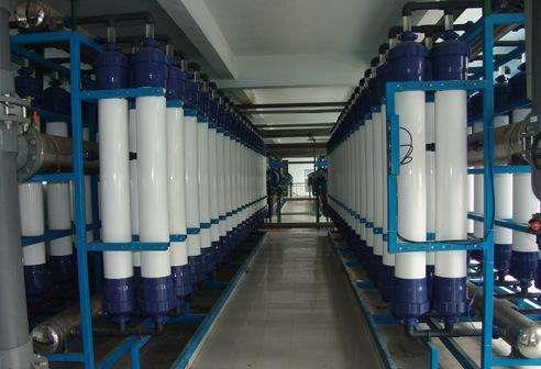 临沂直饮水设备报价_校园环保设备加工-山东众合水处理设备有限公司