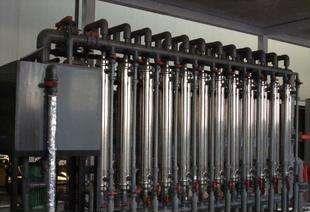 四川校园直饮水设备-山东众合水处理设备有限公司
