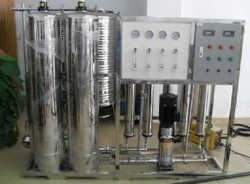 杭州商用中央空调软化水设备定制_中央空调软化水设备报价相关-山东众合水处理设备有限公司
