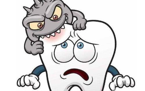 安顺治疗牙根疼痛诊所_治疗医疗保健服务危害-安顺市西秀区微雅口腔诊所