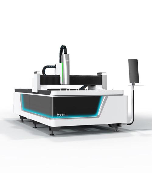 滨州不锈钢板材激光切割机多少钱一台_激光加工相关-济南邦德激光股份有限公司