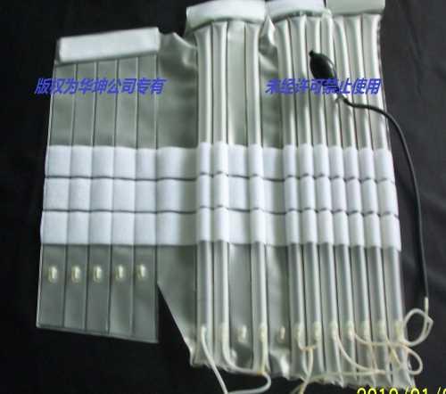正宗气囊_质量好医用橡胶制品-深圳市华坤塑胶制品有限公司