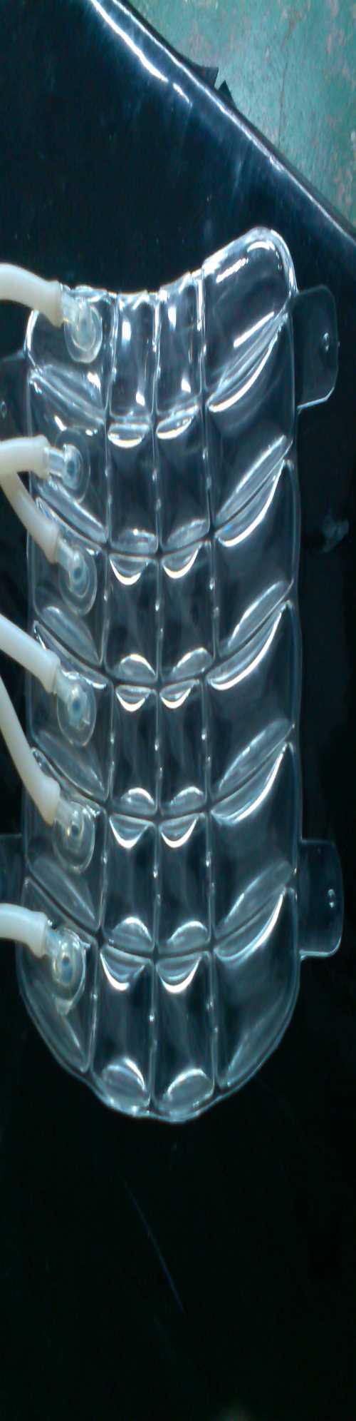 提供气囊_充气橡胶气囊相关-深圳市华坤塑胶制品有限公司