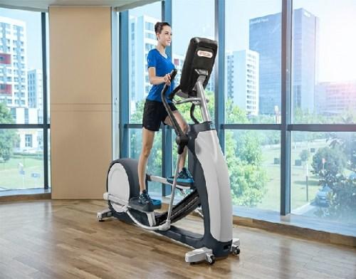 上海跑步机十大排名_亿健跑步机相关-广州力动健康科技有限公司