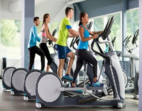 上海跑步机批发_可折叠跑步机相关-广州力动健康科技有限公司