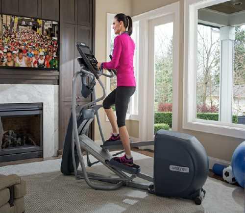 乔山跑步机哪家好_批发跑步机相关-广州力动健康科技有限公司