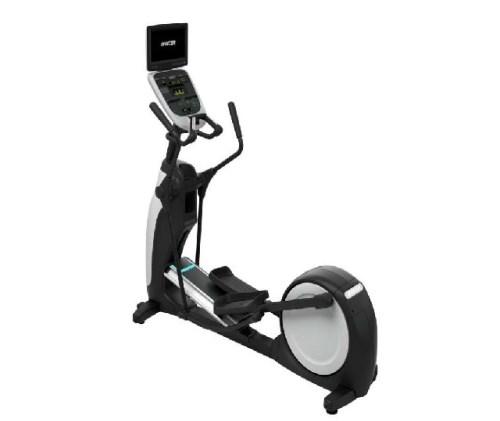 北京跑步机多少钱一台_上海跑步机-广州力动健康科技有限公司