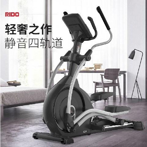 跑步机实体店_机械跑步机相关-广州力动健康科技有限公司
