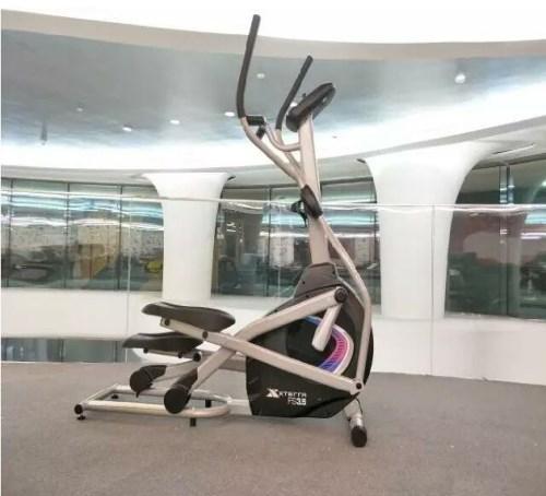 乔山跑步机十大排名_多功能跑步机相关-广州力动健康科技有限公司