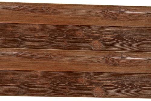 安徽阴角线_木质阴角线相关-什邡市南泉镇五星木材加工厂