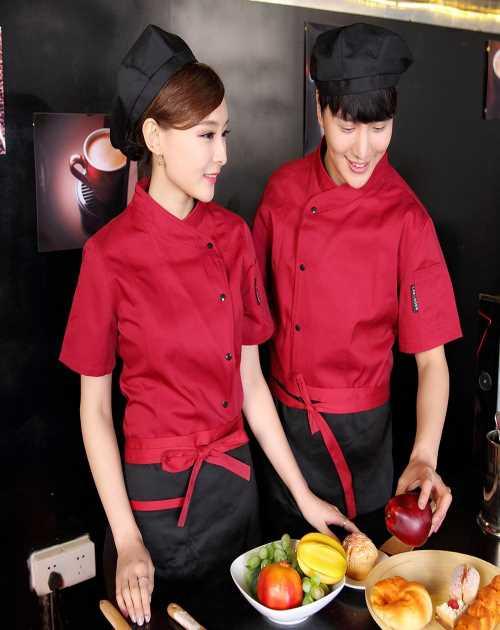 常熟厂服定做_厂服相关-苏州全护服装有限公司