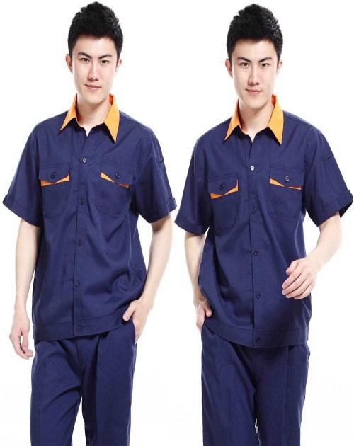 无锡厂服厂家_苏州制服、工作服定做-苏州全护服装有限公司