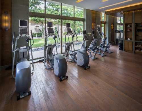 乔山跑步机多少钱一台_跑步机家批发相关-广州力动健康科技有限公司