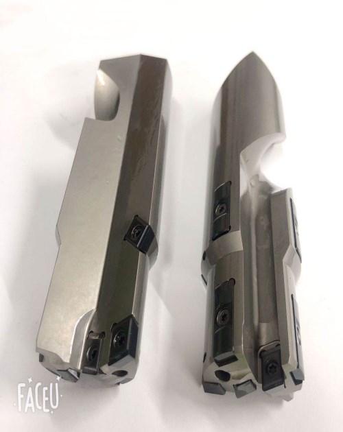 知名数控枪钻四轴钻床定做_数控枪钻四轴钻床生产厂家相关-德州钻星刀具有限公司