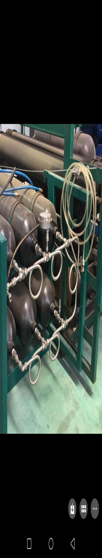 济南口碑好的二氧化硫瓶哪家好_专业瓶体生产厂家-济南泽铭凯焊割设备有限公司