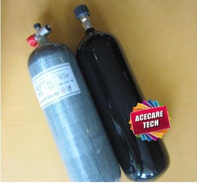德州原装二氧化硫瓶哪家好_正规瓶体价格-济南泽铭凯焊割设备有限公司