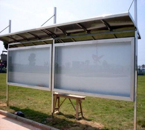 PTFE膜结构停车棚_景观塑料建材停车棚-四川炽发建筑安装工程有限公司
