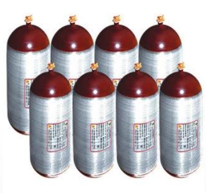 滨州正规二氧化硫瓶批发_知名瓶体-济南泽铭凯焊割设备有限公司