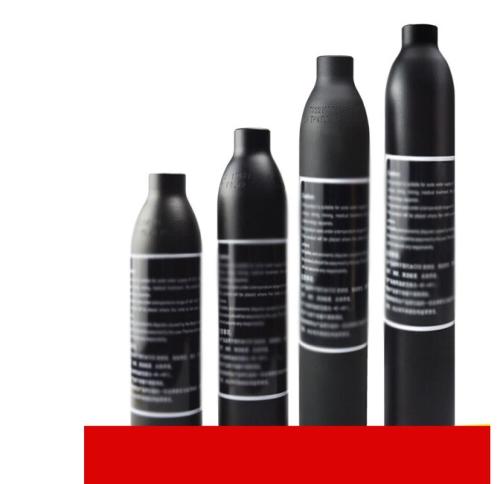潍坊口碑好的氧气瓶生产商_氧气瓶报价相关-济南泽铭凯焊割设备有限公司