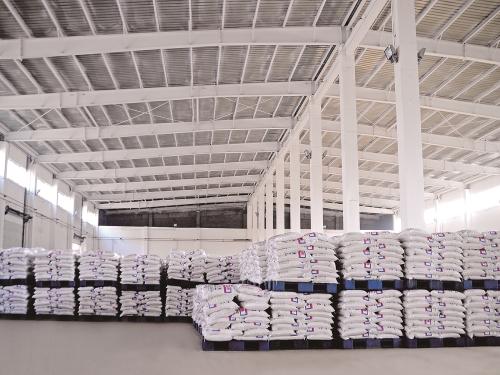 昌乐万山集团减水剂商家_混凝土减水剂相关-山东万山集团有限公司