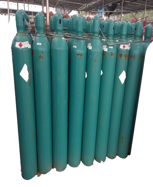 潍坊进口超高压气瓶哪家好_质量好瓶体-济南泽铭凯焊割设备有限公司