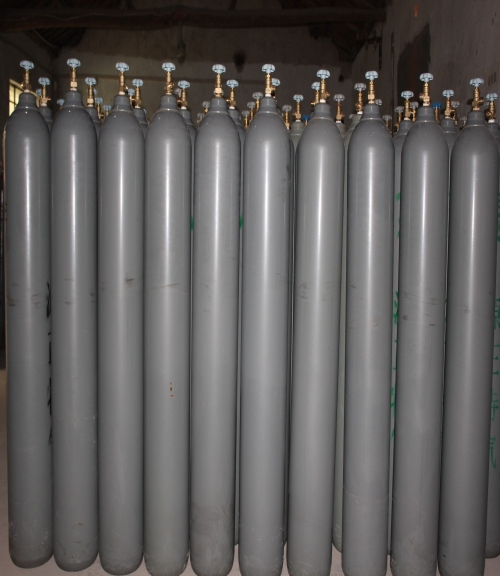 青岛正规超高压气瓶代理_超高压气瓶出售相关-济南泽铭凯焊割设备有限公司