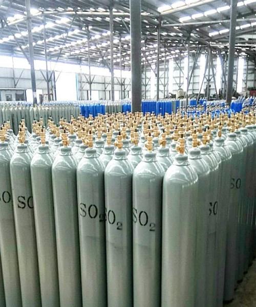 济南提供硫化氢瓶哪家好_硫化氢瓶价格相关-济南泽铭凯焊割设备有限公司
