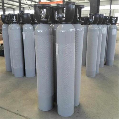 济宁正规硫化氢瓶批发_硫化氢瓶相关-济南泽铭凯焊割设备有限公司