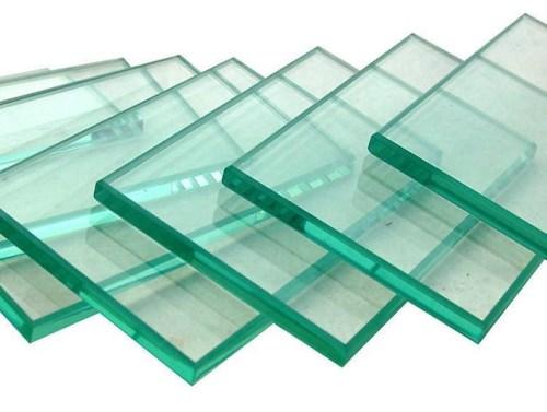 河北建筑玻璃招商加盟_建筑玻璃安装-成都兴强玻璃有限公司