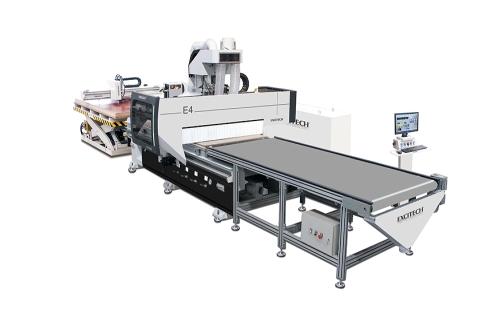 无人工厂_圆盘机械及行业设备-济南星辉数控机械科技有限公司