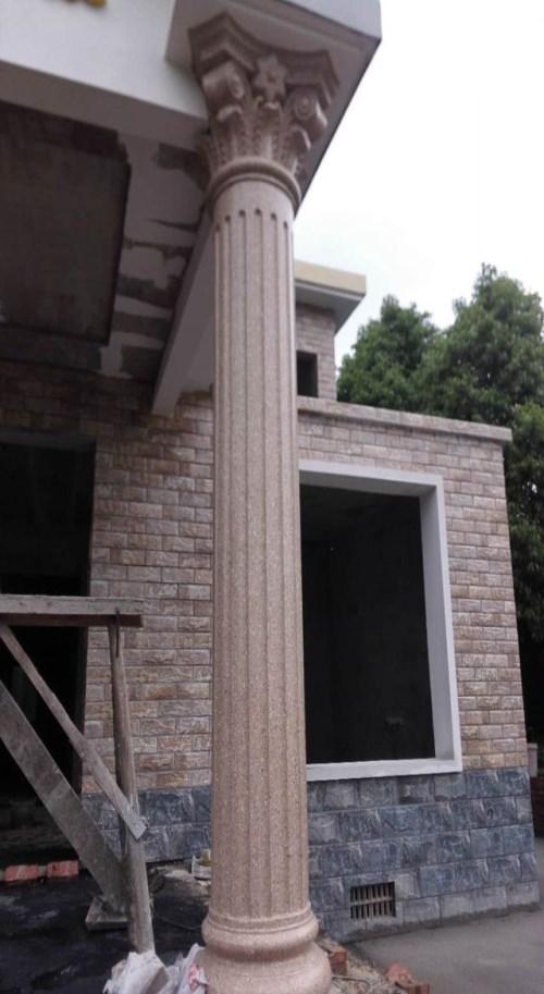 株洲不锈钢的围墙栏杆多少钱一米_厂区围墙建筑项目合作-株洲市芦淞区白关鼎力艺术构件