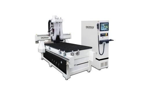 家具生产线_数控机械及行业设备生产-济南星辉数控机械科技有限公司