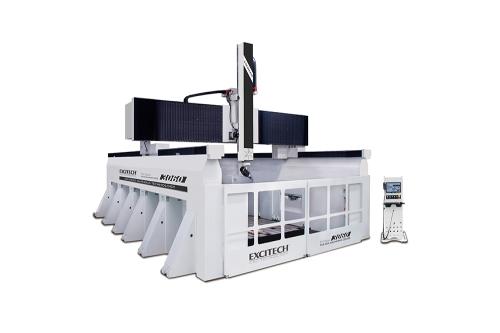 生产管理软件_木工开料机相关-济南星辉数控机械科技有限公司