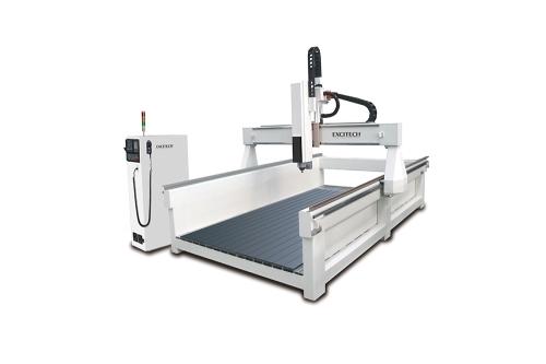 定制家具设备_拉米诺机械及行业设备-济南星辉数控机械科技有限公司